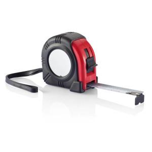 obrazok Kiev measuring tape meracie pásmo 5m/19mm - Reklamnepredmety