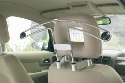 Travel companion  Auto věšák