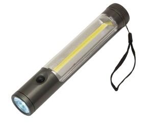 BRIGHT LIGHT baterka