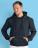 Reklamnepredmety Pánská mikina s kapucí