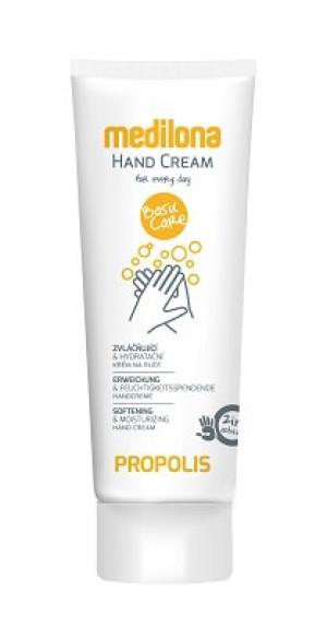 Krém na ruce Propolis