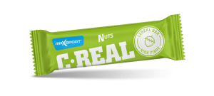 C-REAL ořech