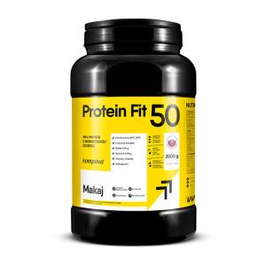 Protein 50 2000 g / 57 dávek