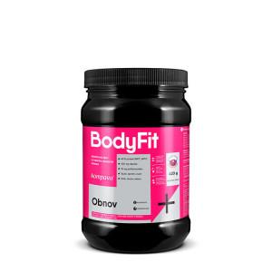 BodyFit 40%