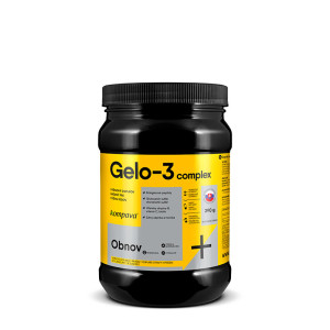 GELO-3 Complex 390