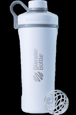 BlenderBottle® Radian™ Insulated Stainless Steel 940ml
