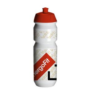 Plastová láhev EnergoFit 750 ml