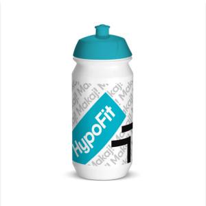 Plastová láhev HypoFit 750 ml