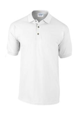 obrazok Pánské polo tričko Piqué Ultra Cotton - Reklamnepredmety