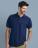 Reklamnepredmety Pánské polo tričko Piqué Ultra Cotton