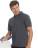 Reklamnepredmety Pracovní tričko Polo