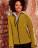 Reklamnepredmety Dámská bunda Softshell