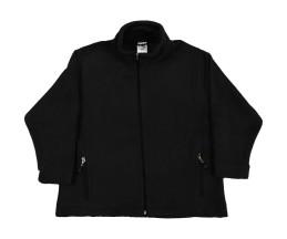 obrazok Dětská fleecová bunda Full Zip - Reklamnepredmety