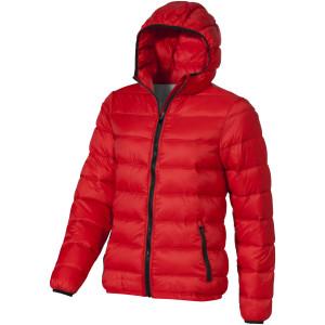 Dámska bunda s kapucí  Norquay