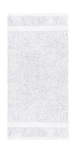 Ručník Seine  50x100cm