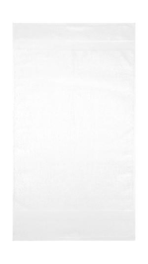 obrazok Plážový ručník Tiber - Reklamnepredmety