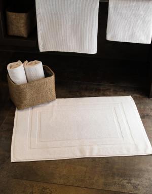 obrazok Tiber 50 x 70 koupelnová předložka/rohož - Reklamnepredmety