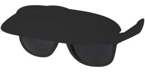 obrazok Sluneční brýle Miami. - Reklamnepredmety