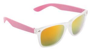 Harvey sluneční brýle