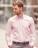 Reklamnepredmety Pánská košile Ultimate Non-iron s dlouhými rukávy