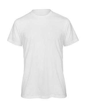 obrazok Dámská popelínová košile Elastane s krátkým rukáve - Reklamnepredmety
