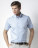 Reklamnepredmety Košile Tailored Fit Premium Oxford
