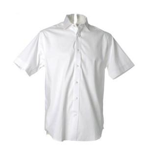 obrazok Košile Executive Premium Oxford - Reklamnepredmety