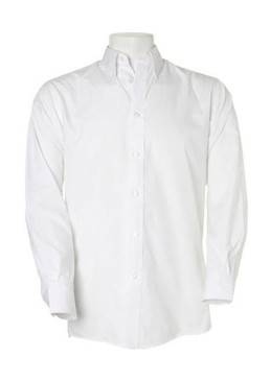 obrazok Košile Kustom Kit Workforce s dlouhým rukávem - Reklamnepredmety