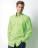 Reklamnepredmety Košile Kustom Kit Workforce s dlouhým rukávem