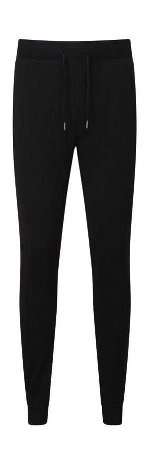 Pánské joggingové kalhoty HD