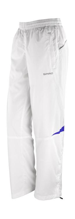 obrazok Dámské kalhoty Spiro Micro Lite Team - Reklamnepredmety