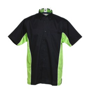 obrazok Košile Sportsman Gamegear - Reklamnepredmety