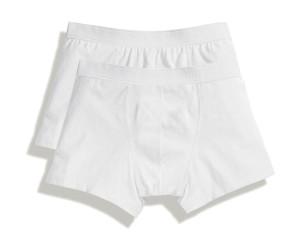 obrazok Pánské boxerky (2 ks.) - Reklamnepredmety