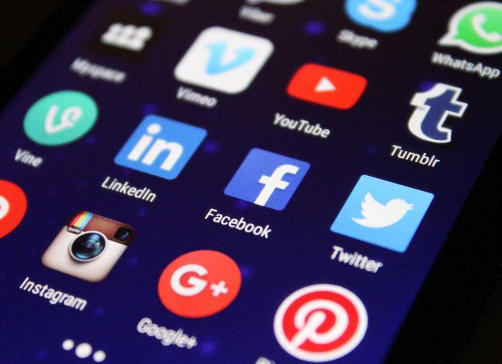 5 trendů online médií na rok 2018