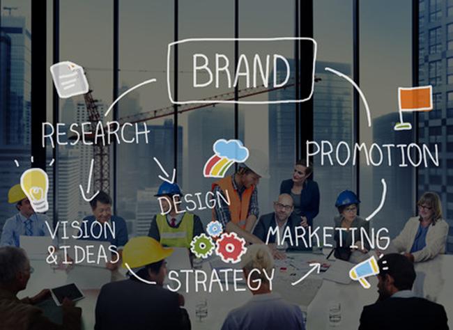 Co je branding a jakou roli v něm hrají reklamní předměty?
