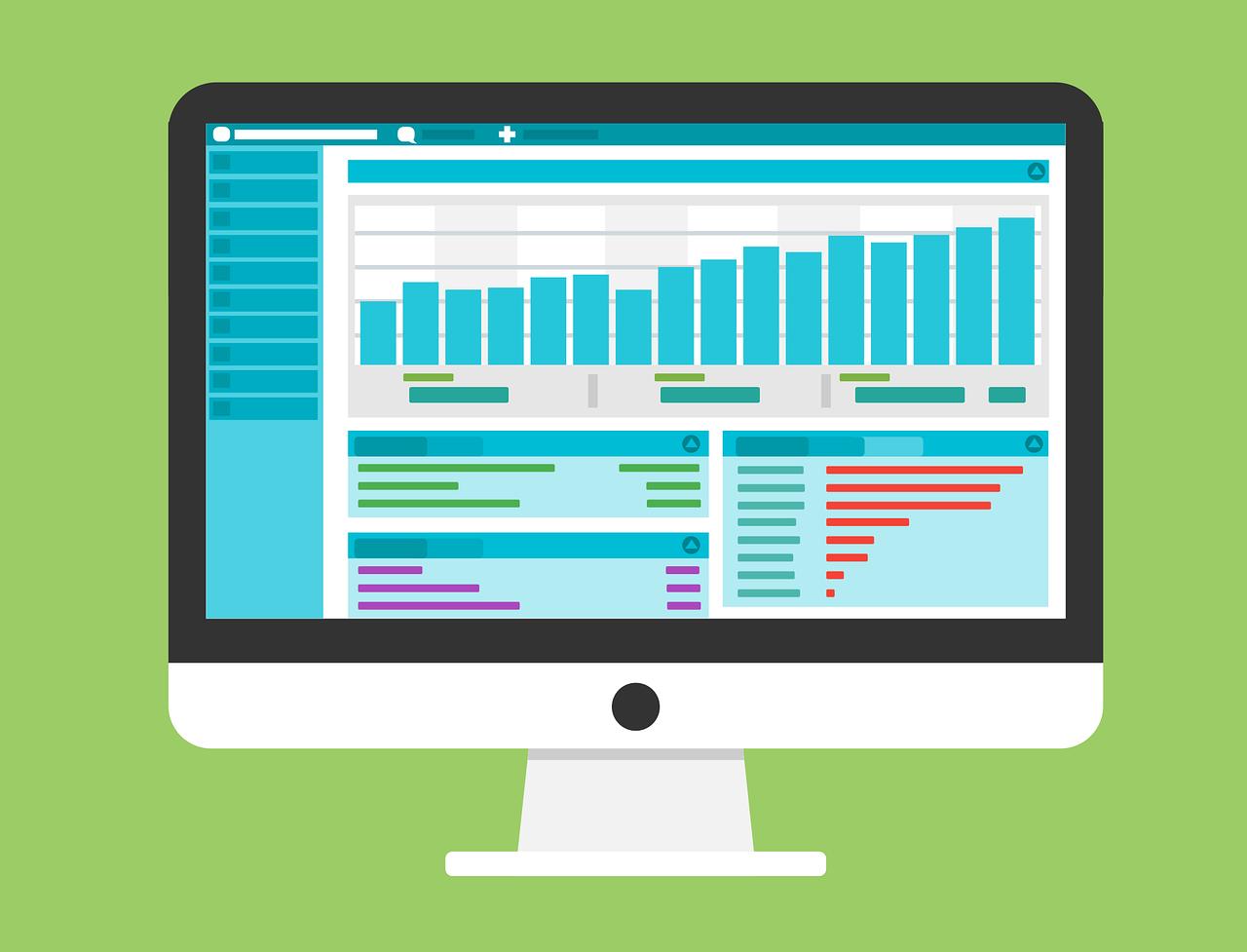 Jak můžete monetizovat svou internetovou stránku?