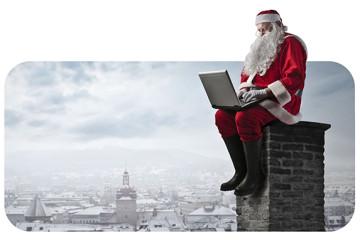 Vánoce začínají na marketingovém oddělení dříve.