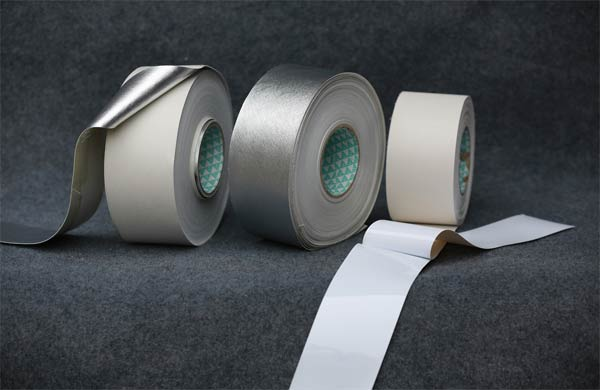 Lepicí pásky s potiskem - oblepte se reklamou