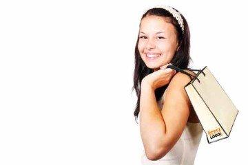 Reklamní tašky - nadčasový reklamní předmět