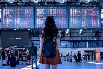 Víte jak oslovit cestovatele?